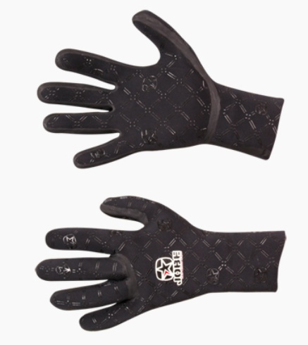 http://www.kite24.pl/images/neoprane_glove.jpg
