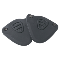 Nauszniki do kasku Pro-Tec Two Face Earpads