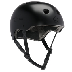Kask Pro-Tec Rowerowy Classic