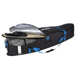 Pokrowiec Mystic Kite/Wave Pro Boardbag 180cm lub 200cm Realizacja 1 tydzień