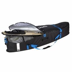 Pokrowiec Mystic Kite/Wave Pro Boardbag 180cm lub 200cm