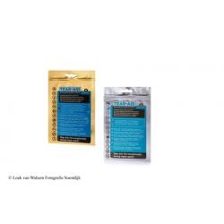 Taśma naprawcza Tear-Aid 30cm - Superelastyczna, wytrzymała