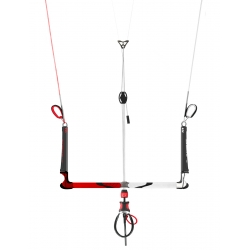 Bar Slingshot 2018 COMPSTICK SENTINEL + leash