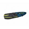 Pokrowiec Mystic Wave Boardbag 180 (5'10) Pewter