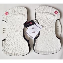 Footpady SP PRO MFS/TRS