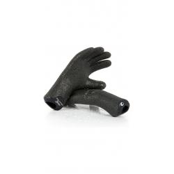Rękawiczki Rip Curl D/Patrol 3mm 5 Fingers Gloves - rozmiar mniejszy