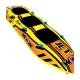 Koło WOW 3p Jet Boat 3 osobowe