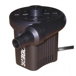 Pompka elektryczna JOBE Air Pump 12V