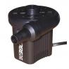 Pompka elektryczna JOBE Air Pump 230V