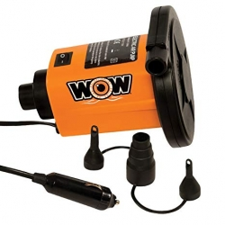 Pompka elektryczna WOW Air Pump 12V