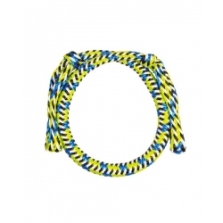 Linka do hol. JOBE Bungee Rope