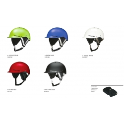 Kask PRO-TEC TWO FACE