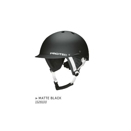 Kask PRO-TEC TWO FACE 2014