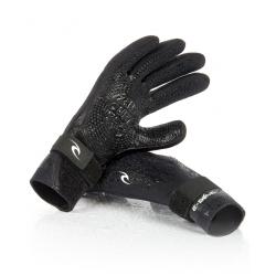 Rękawiczki Rip Curl E/Bomb 2mm 5 Fingers Gloves
