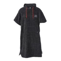 Poncho Ripcurl Newy Packable - Torba