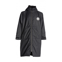Poncho Rip Curl Winter Surf