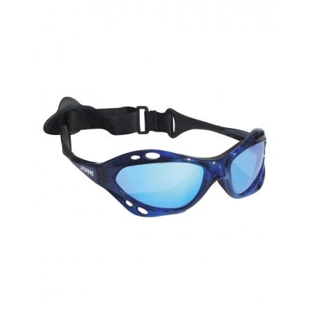 Okulary JOBE Knox Floatable Glasses Blue