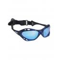 Okulary JOBE Knox Floatable Glasses Blue UV400