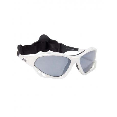 Okulary JOBE Float Glasses Knox Polaryzacja