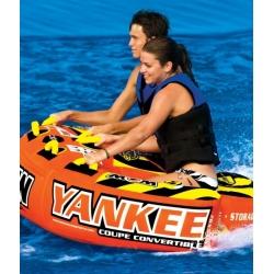 Koło WOW Yankee Coupe 2 osobowe