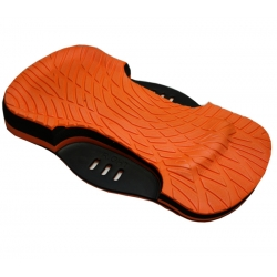 Footpady Infinity Pro Air 2019 orange