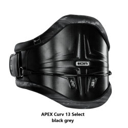 Trapez ION Apex Curv 13 Select 2020